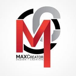maxcreater