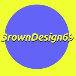 browndesign69