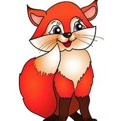 fox_seller