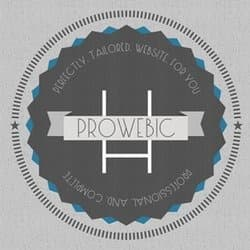prowebic