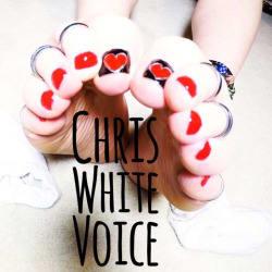 chriswhitevoice