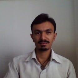 mdbhadiyadra911