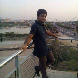hossain_cmt