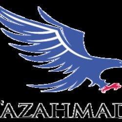 tazahmad