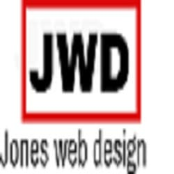 joneswebdesign