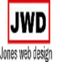 joneswebdesign
