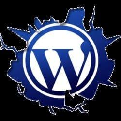 wordpressguy_20