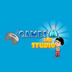 gaminglab_co