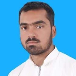 khalid_iqbal