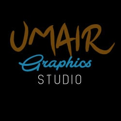 umair_graphics