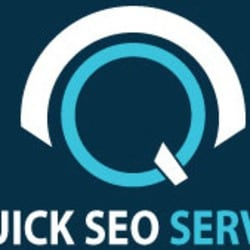 quickseoservice