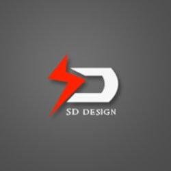 shazidesigner25