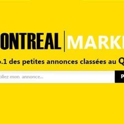 montrealmarket