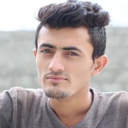 sajid____ullah
