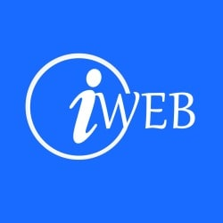 intrinsicweb