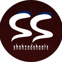 shahzadshoots