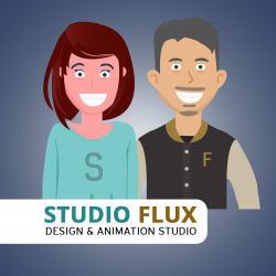 studioflux