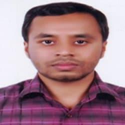 ibrahim_khalil