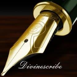 divinescribe