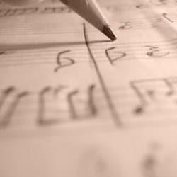 scribeemusic