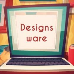 designsware