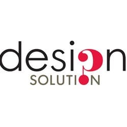 designsolution_