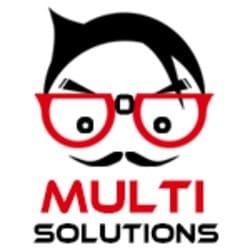 multi_solutions