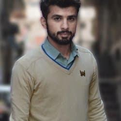 mohsaniqbal624