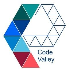 kpcodevalley