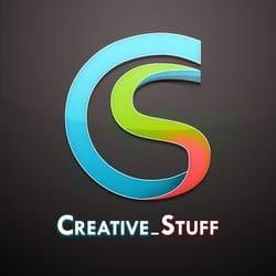 creative_stuff