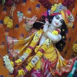 abhilasharani