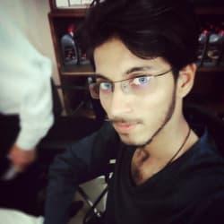 sameer_siddiqui