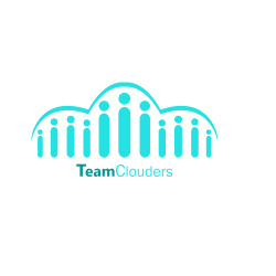 team_clouders