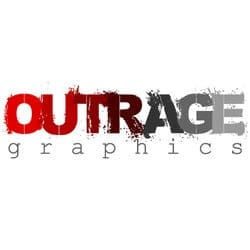 outragegraphics