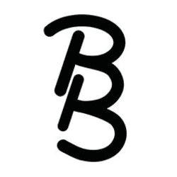 brady_bear