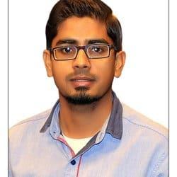 shahid_hussain