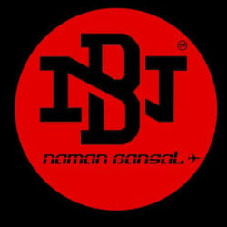 namanbansal835