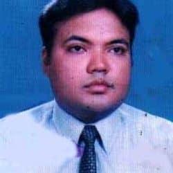 aamirkhans