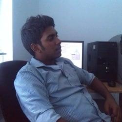 lakshan9393