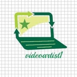 videoartist1