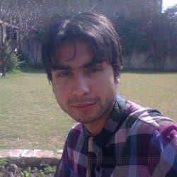 jawad_rahman