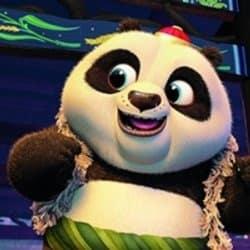 panda_design