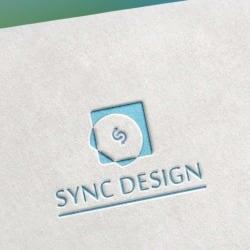 syncdesign
