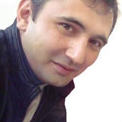 makhmud79