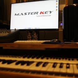 anup_masterkey