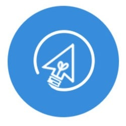 techlancernet