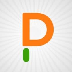 designsplatinum