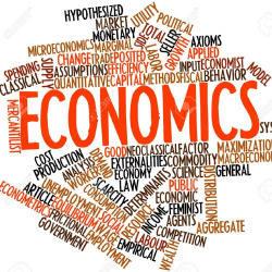 economicwriter