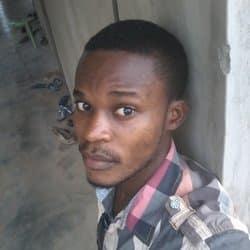 africanchild