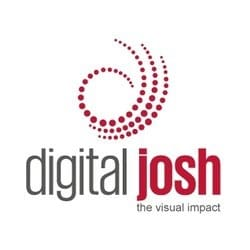 digitaljosh